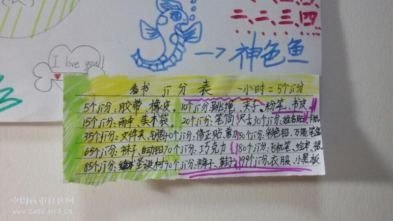 QQ图片20141230175011.jpg